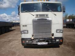 Freightliner FLB, 1992
