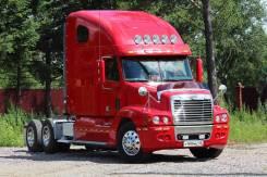 Freightliner, 2005