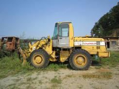 Changlin ZLM30E-3, 2005