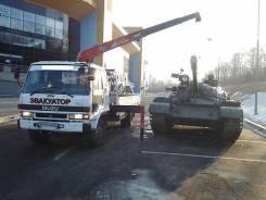 Услуги грузоперевозок, эвакуатор борт кран грузовики