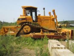 HBXG SD-7, 2010