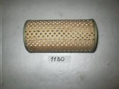 Элемент фильтрующий масляного фильтра Г-53