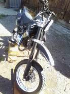 Ducati Hypermotard, 2014