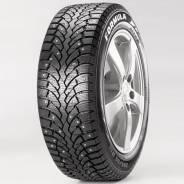 Pirelli Formula Ice, 195/65R15