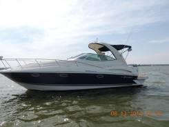 Продам катер Cruiser 310