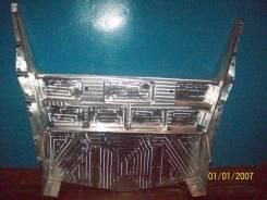 Транец под подвесной мотор