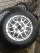 Bridgestone, 155/60/13