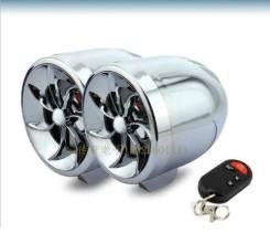 Мотоколонки МР-3 - Сигнализация.
