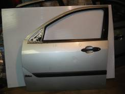 Дверь передняя левая Ford Focus I