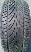Prime Well, 235/40R17