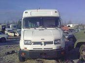 КАВЗ, 2003