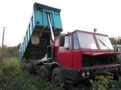 Tatra813, 1992