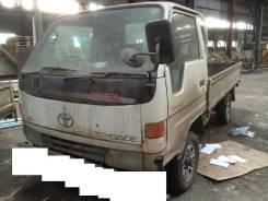 Т-Дюна 97г 4WD