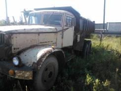КрАЗ 250, 1992