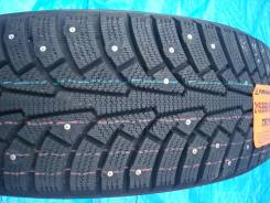 Triangle Group TR757, 205/60 R16