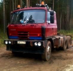 Tatra, 1994
