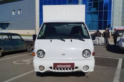 Hyundai Porter, 2006