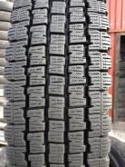 Bridgestone Blizzak W969 (1 LLIT.), 165 R13 L T