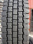 Bridgestone Blizzak W969. Всесезонные, 10%, 1 шт