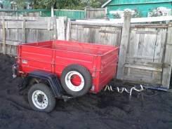 ГАЗ, 2000