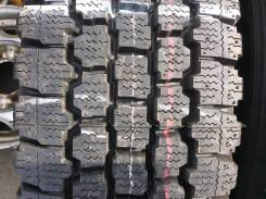Bridgestone Blizzak W965, 205/85 R 15 LT.
