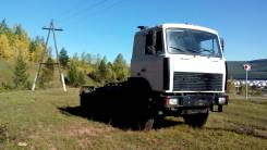 МАЗ 642508-233, 2010