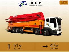 KCP 58ZX170, 2013