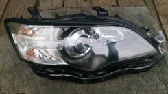 Фара. Subaru Legacy, BL5, BP5