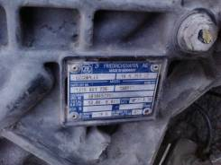 Продам на Renault Premium КПП ZF16