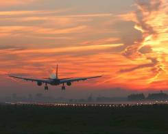 Срочная авиа доставка запчастей для спецтехники из Москвы в регионы