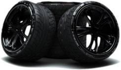 Bridgestone Blizzak Revo2, 175/60/16