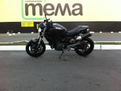 Ducati, 2010