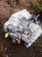 Автомат Honda Odyssey RB2 4WD