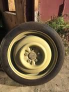 Банан R16 (запасное колесо)