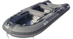 Лодка пвх Skandic 365 новая в упаковке . Скидка 20%