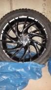 Хороший комплект колес