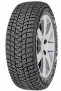 Michelin X-Ice North 3, 245/45/17