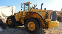Volvo L180E High-Lift, 2005