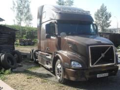 Продам Volvo