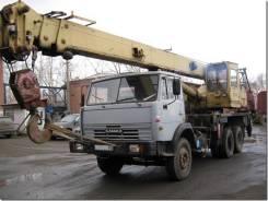 Галичанин КС-55715, 2001