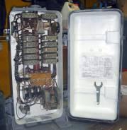 Продам трансформаторы, командоконтроллеры коммутаторы сигнальных огней