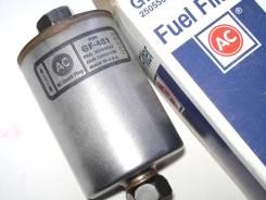 Фильтр топливный Cadillac, Chevrolet, Pontiac OEM Original в наличии