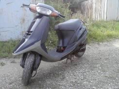 Honda TactAF-24, 2000