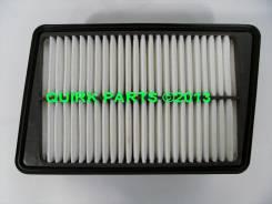 Фильтр воздушный JEEP Cherokee/Wrangler, ГАЗ Волга Generic наличие