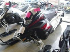 Yamaha FX Nytro MTX, 2011