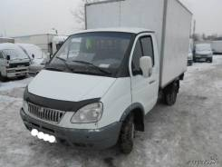 Продам газель ГАЗ 2747 Срочно!