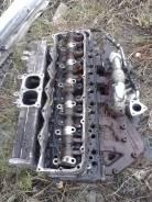 Nissan Diesel FE-6 на запчасти НЕ Дорого