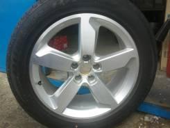 Продаю новые диски на Audi Q5