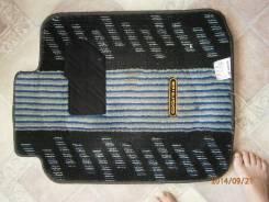 Комплект ковриков T. Corolla Spacio