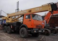 Галичанин КС-55713-5, 2006